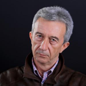 Prof. Dr. Plamen Shulikov