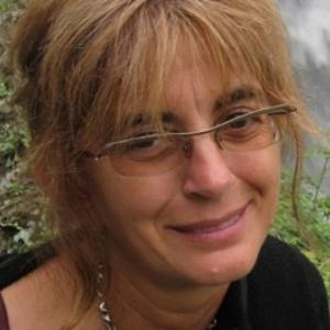 Zdravka Mihaylova