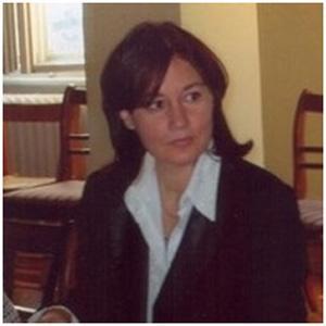 Assoc. Prof. Dr. Antoaneta Balcheva